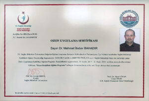 drilteber-diploma2
